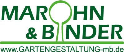 Marohn_Binder_Logo-2.jpg