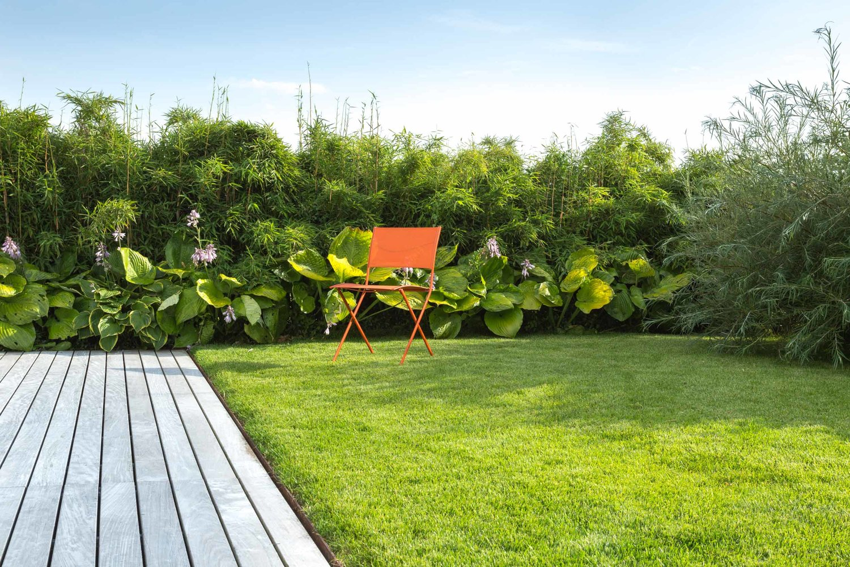 Holzterrassen — Terrassen aus Holz von Holz und Design Simon ...