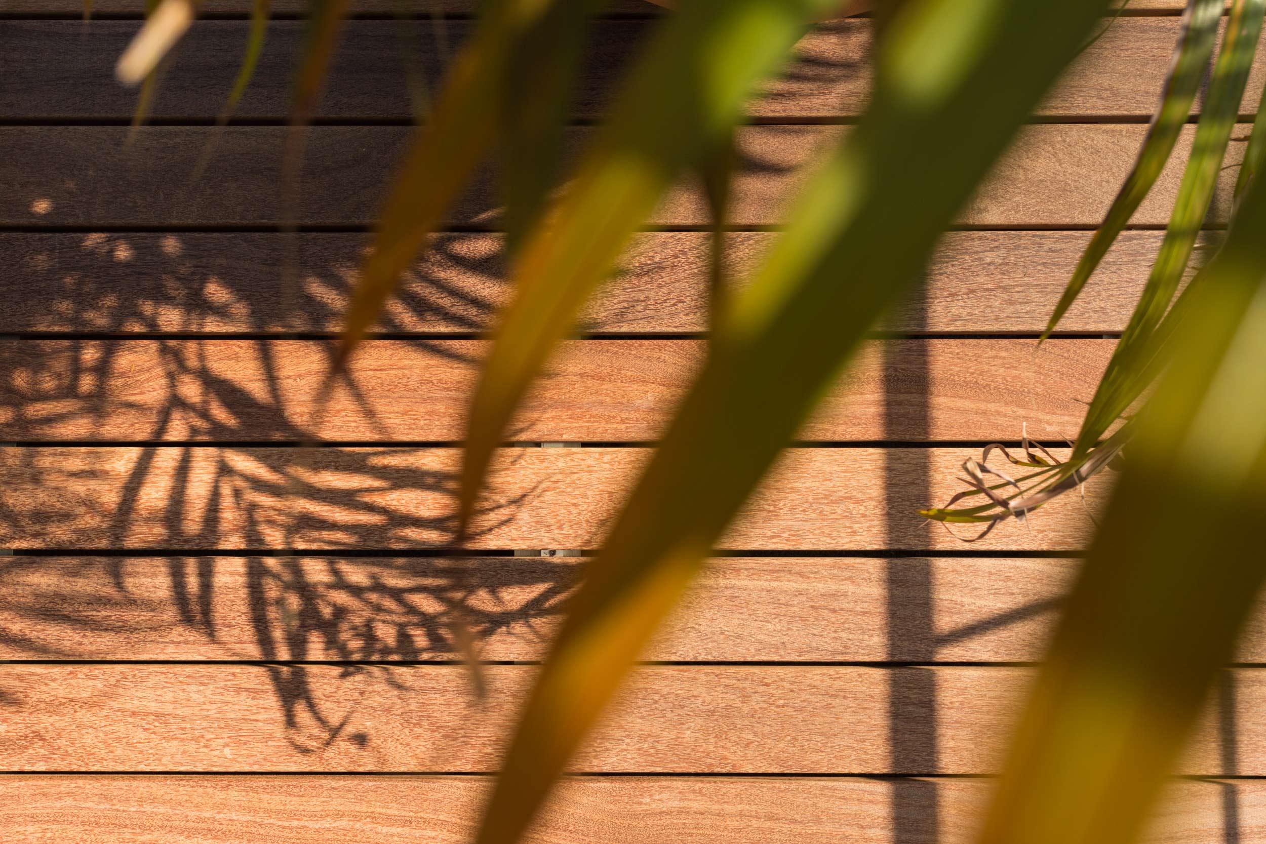 Oft Gefragt - Die wichtigsten Fragen rund um das Thema Holzterrasse.