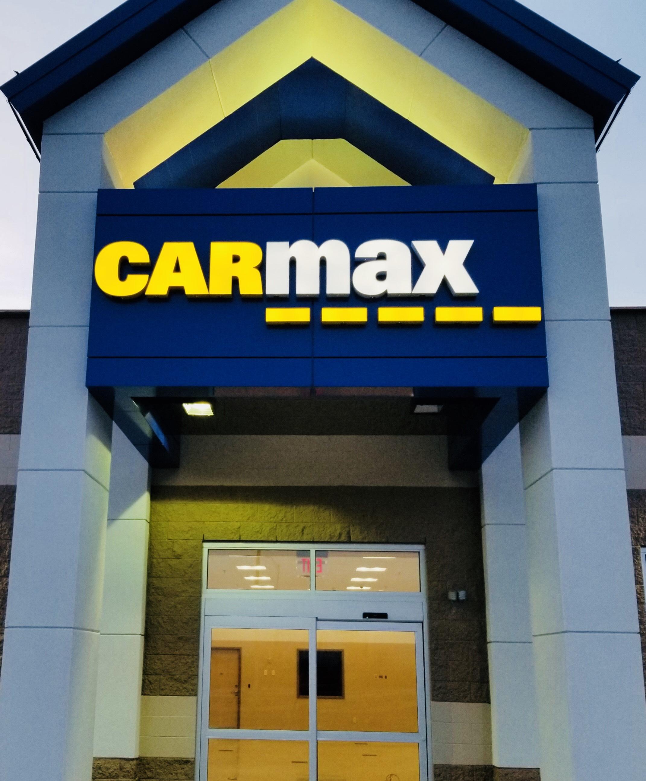 Carmax 1.jpeg