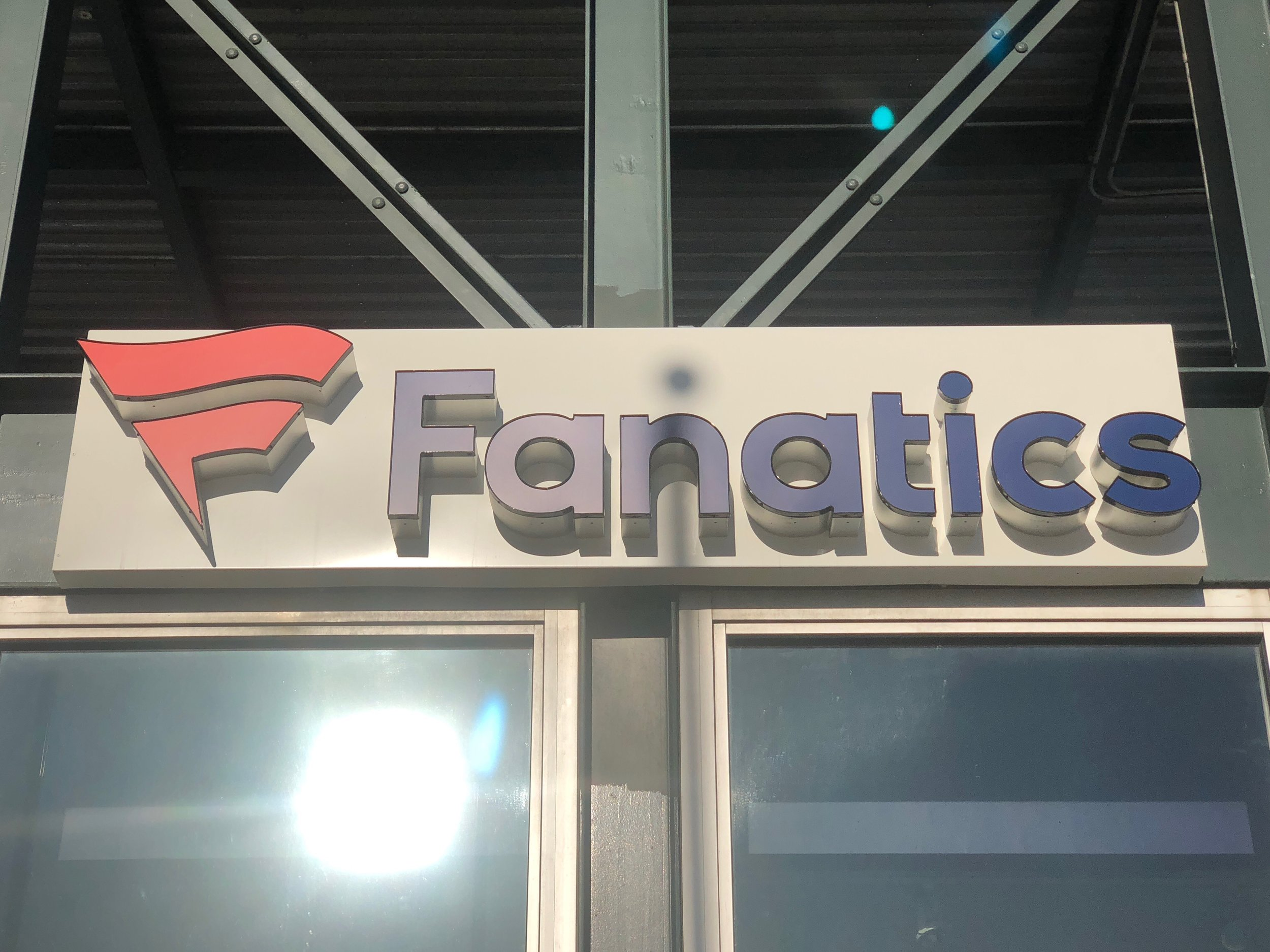 Fanatics.jpeg
