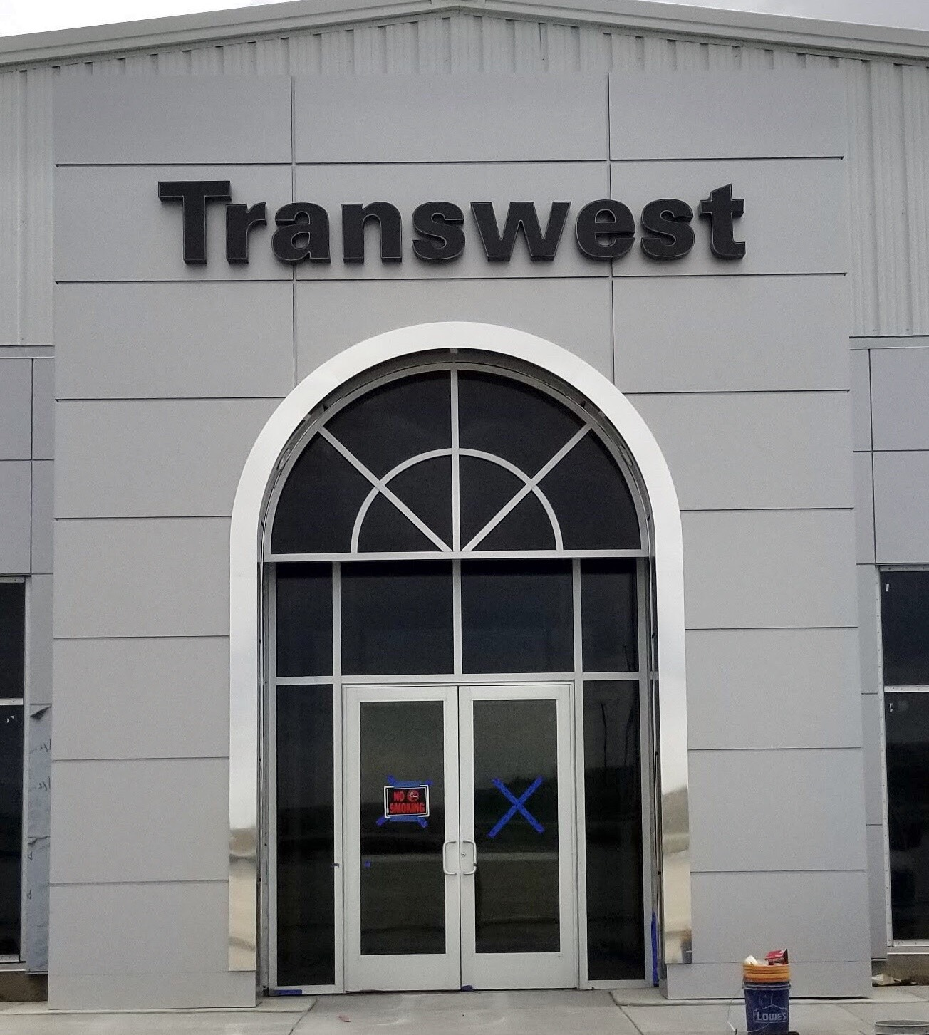 Transwest 1.jpeg