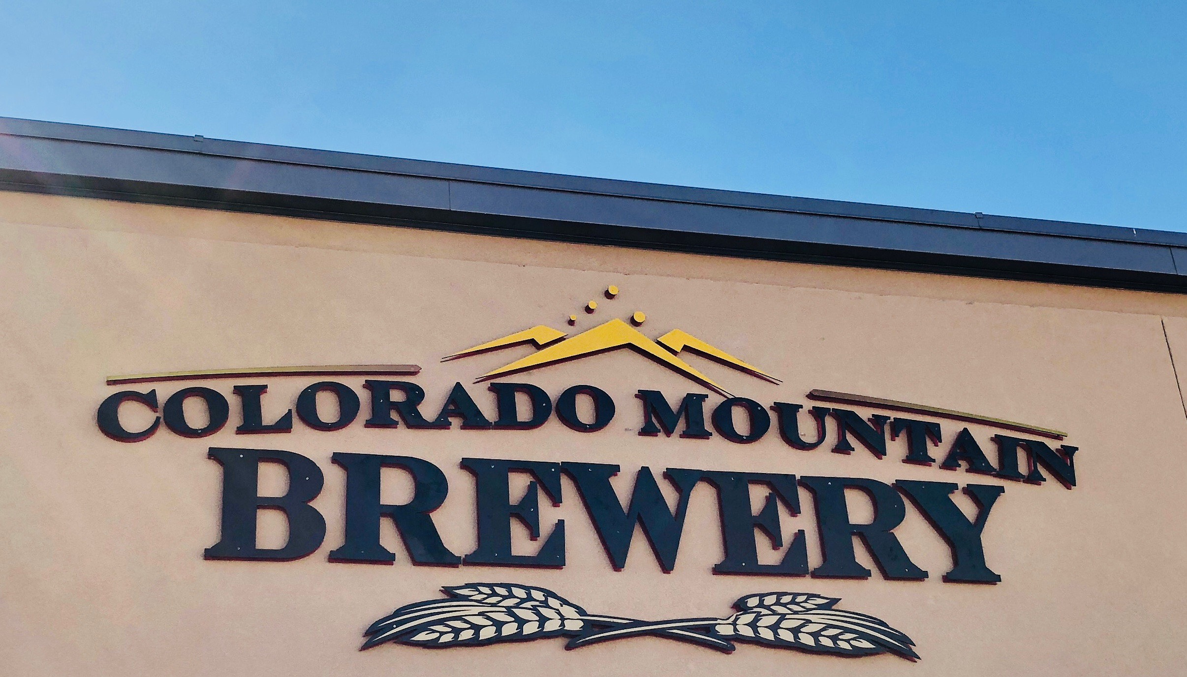 Colorado Mountain Brewery 3.jpeg