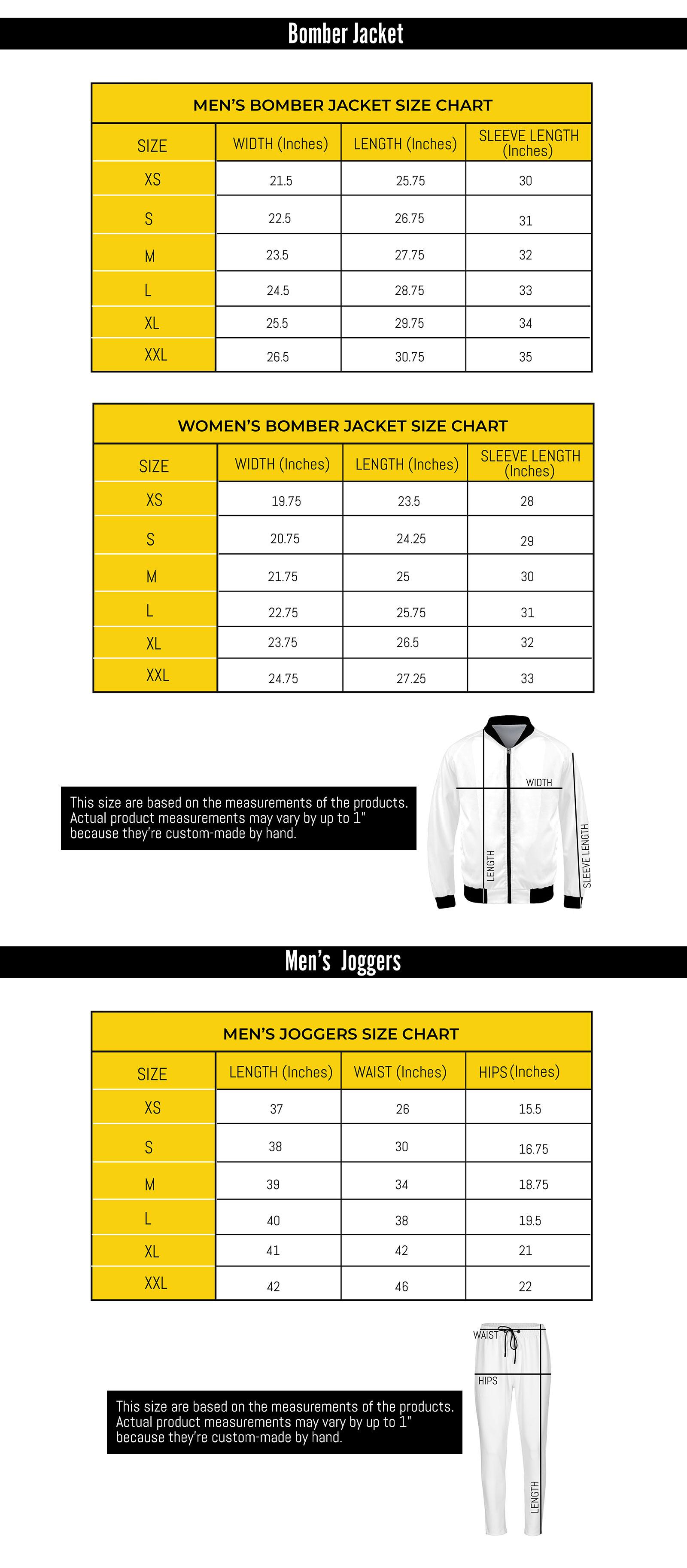 Men's bomber jacket size chart.jpg