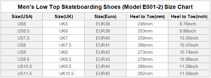 Men's Skater Lo-Top Sneaker Size Chart.png