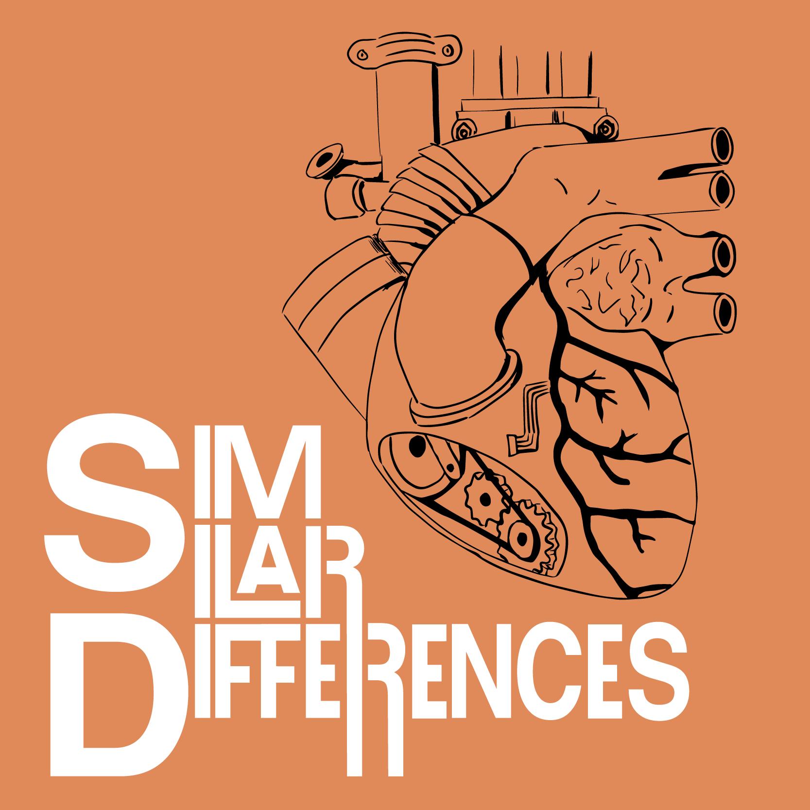 SimilarDifferencesLogo-01.png