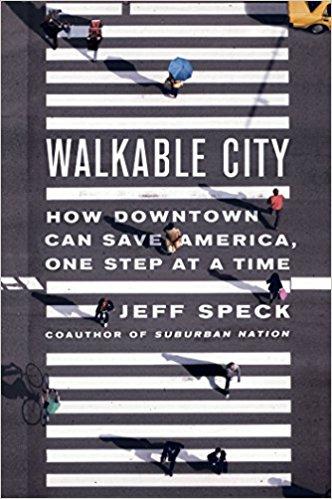 Walkable Cities.jpg