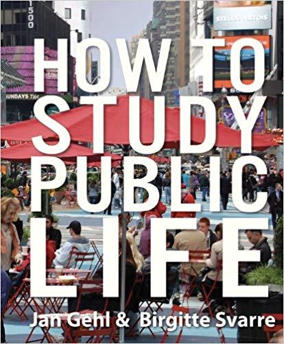 How To Study Public Life.jpg