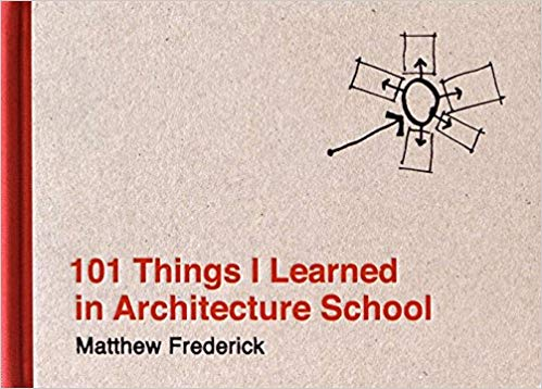 101 Things I Learned in Architecture School.jpg