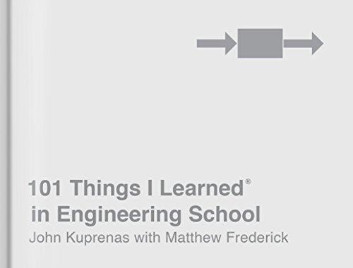 101 Things I Learned in Engineering School.jpg