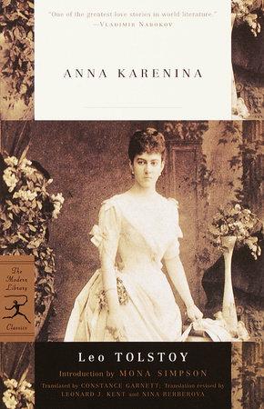 Anna Karenina.jpg