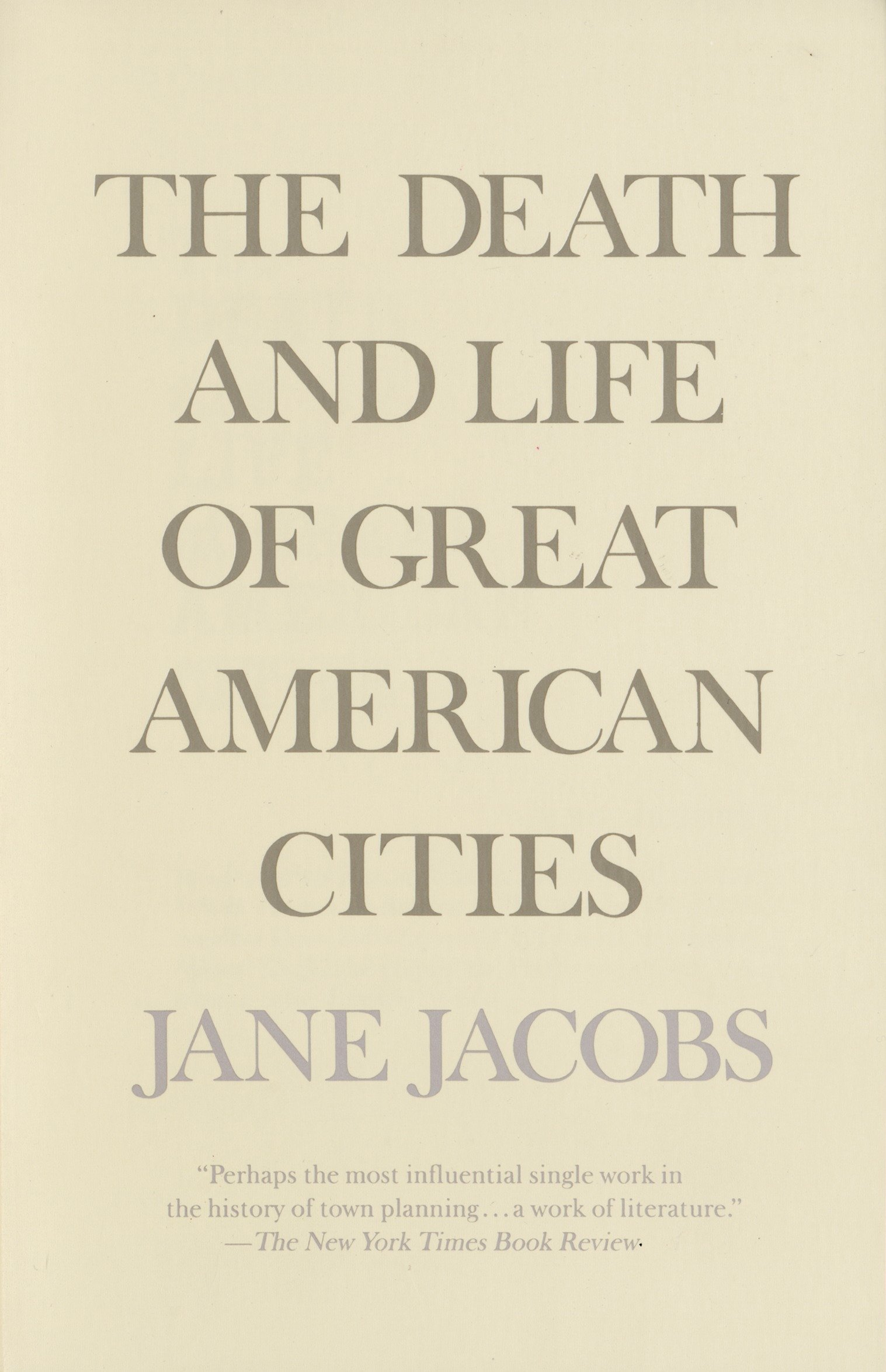 Death and Life of Great American Cities.jpg