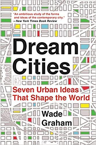 Dream Cities.jpg