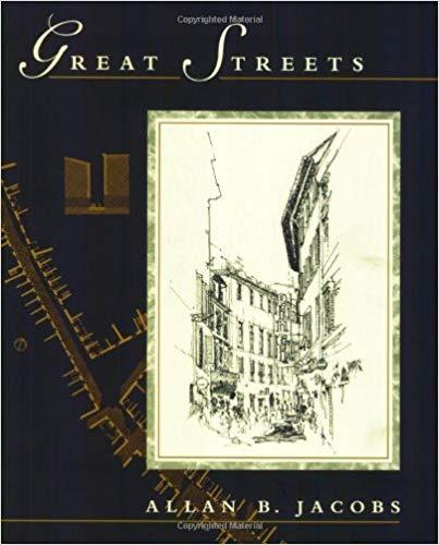 Great Streets.jpg
