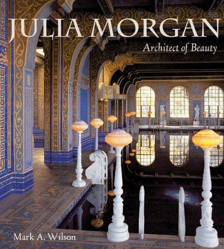 Julia Morgan.jpg