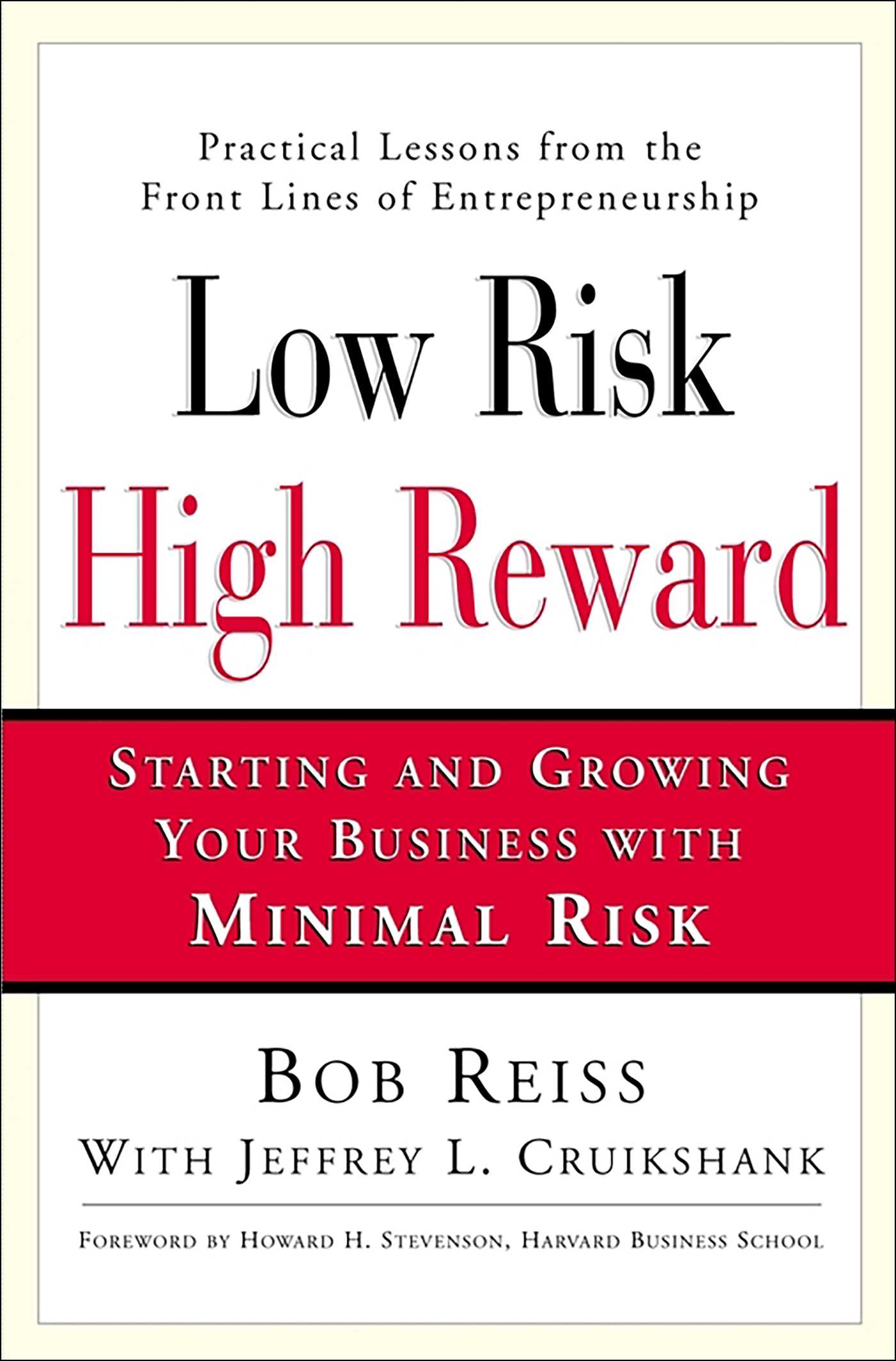 Low Risk High Reward.jpg