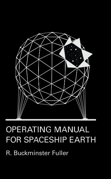Operating Manual for Spaceship Earth.jpeg