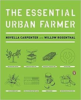 The Essential Urban Farmer.jpg