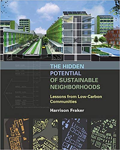 The Hidden Potential of Sustainable Neighborhoods.jpg