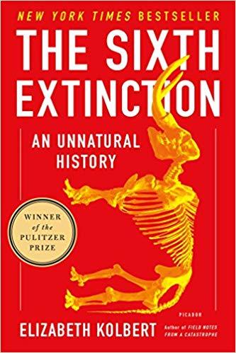 The Sixth Extinction.jpg