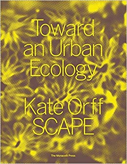 Towards an Urban Ecology.jpg