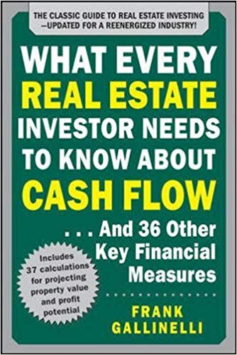 What Every Real Estate Investor Needs to Know.jpg