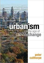 Urbanism in the Age of Climate Change.jpg
