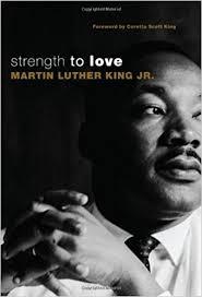 Strength to Love.jpg