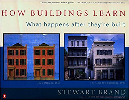 How Buildings Learn.jpg
