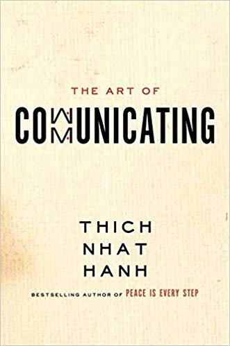 The Art of Communicating.jpg