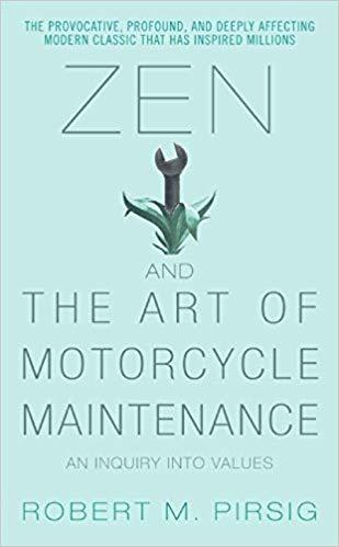 Zen and the Art of Motorcycle Maintenance.jpg