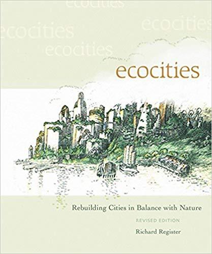 Ecocities.jpg