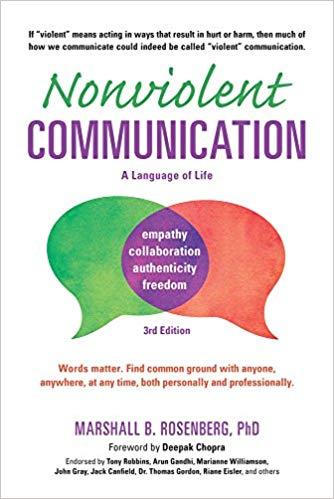 Nonviolent Communication.jpg