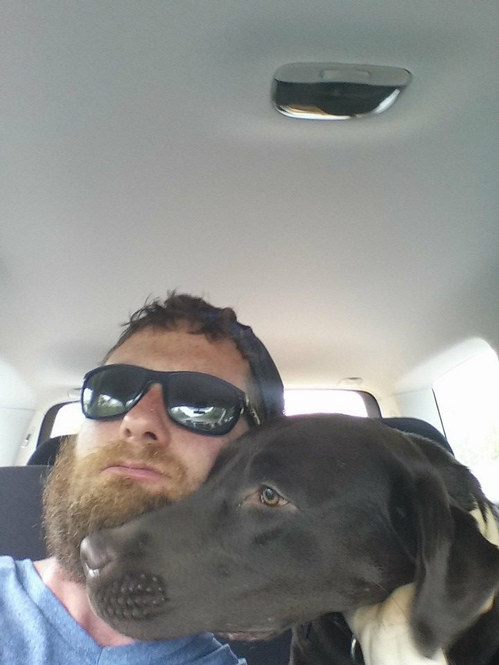 Me and Doofus.jpg