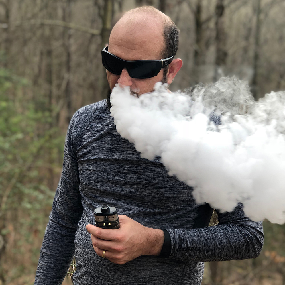 IG_JohnTaylorVaping.jpg