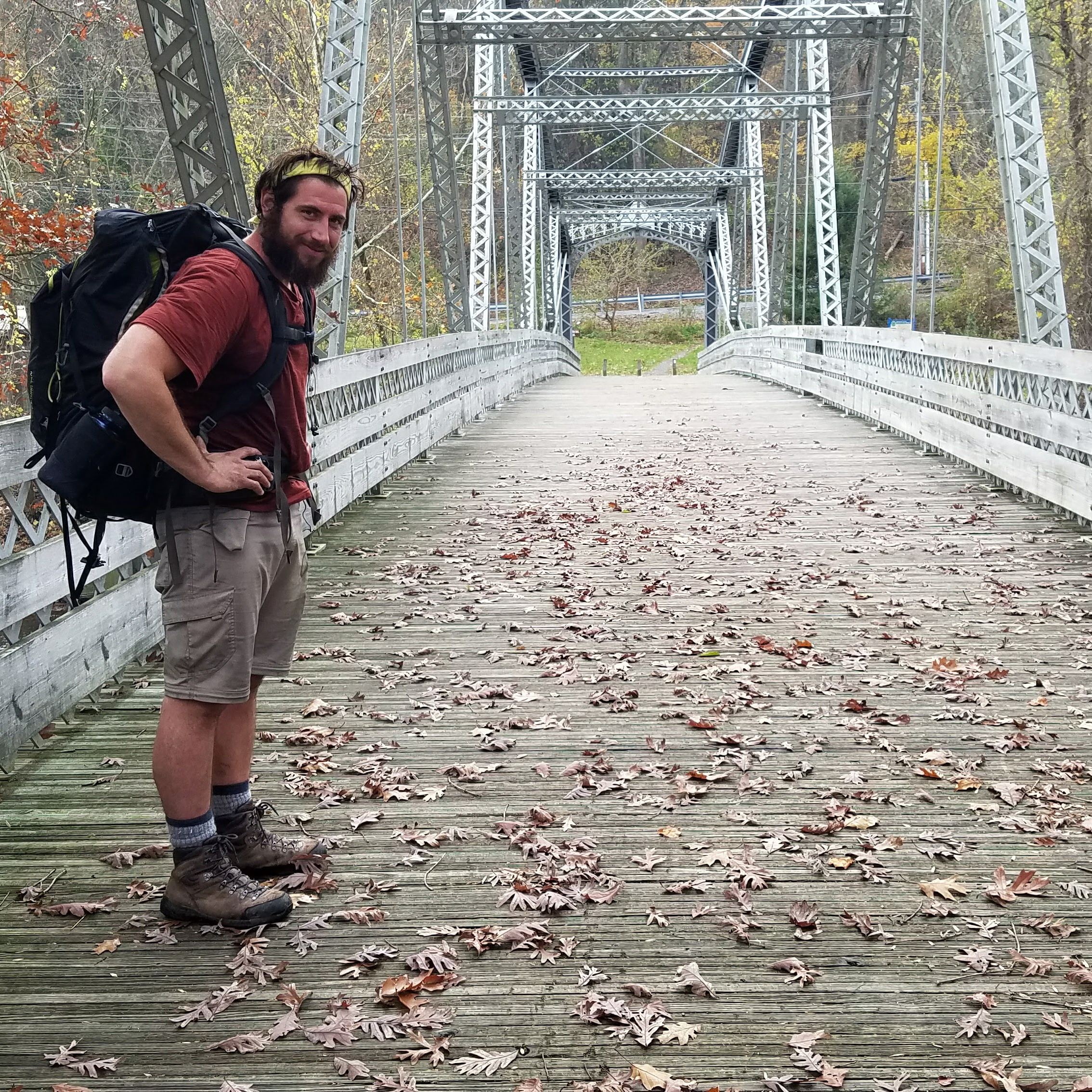 IG_Squatch_Bridge.jpg