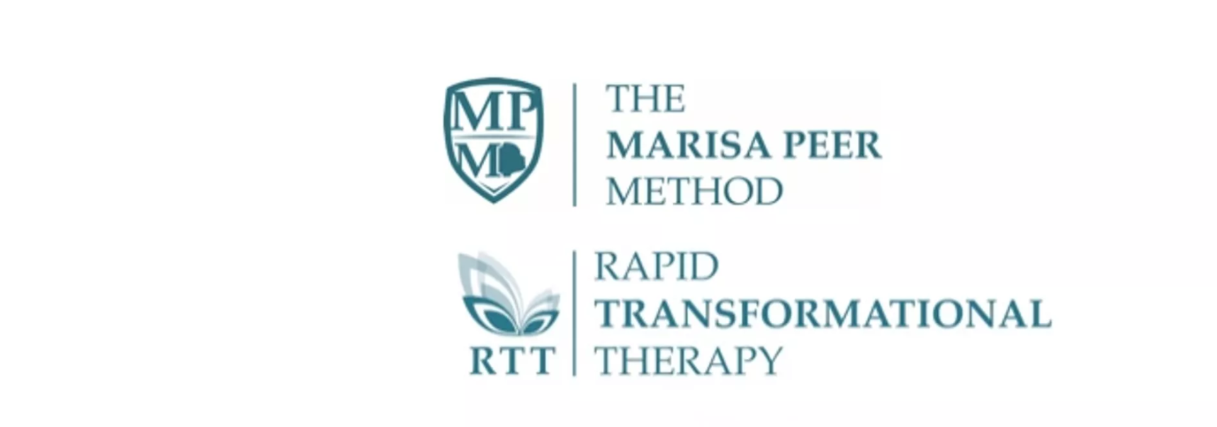 Certifications:    ** fully certified Rapid Transformational Therapist at the Marisa Peer Method school    ** fully certified Hypnotherapist at the Marisa Peer Method school    I receive Continuing Professional Development through the Marisa Peer School, and pursue for-credit continuing education on various common issues.    I maintain Professional Liability insurance.