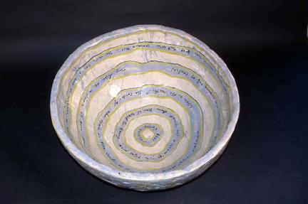 Kate's Bowl