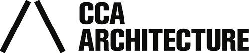 CCA+Architecture_Logo+Lockup+(4).jpg