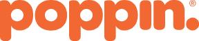 poppin_logo.png