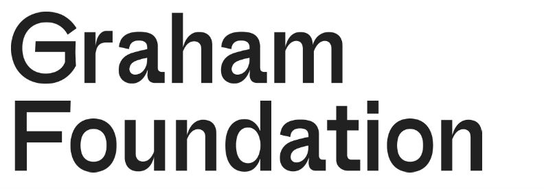 Graham_Foundation_logo_0.jpg
