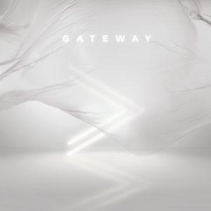 Gateway Worship: Greater Than