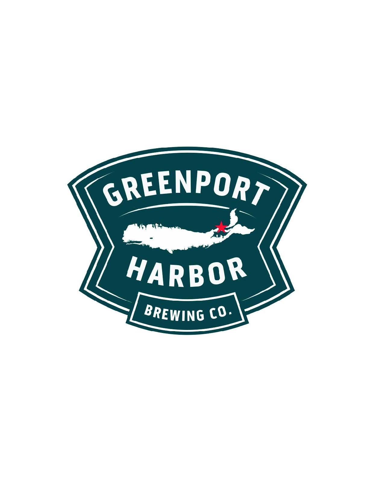 Website_Greenport.jpg