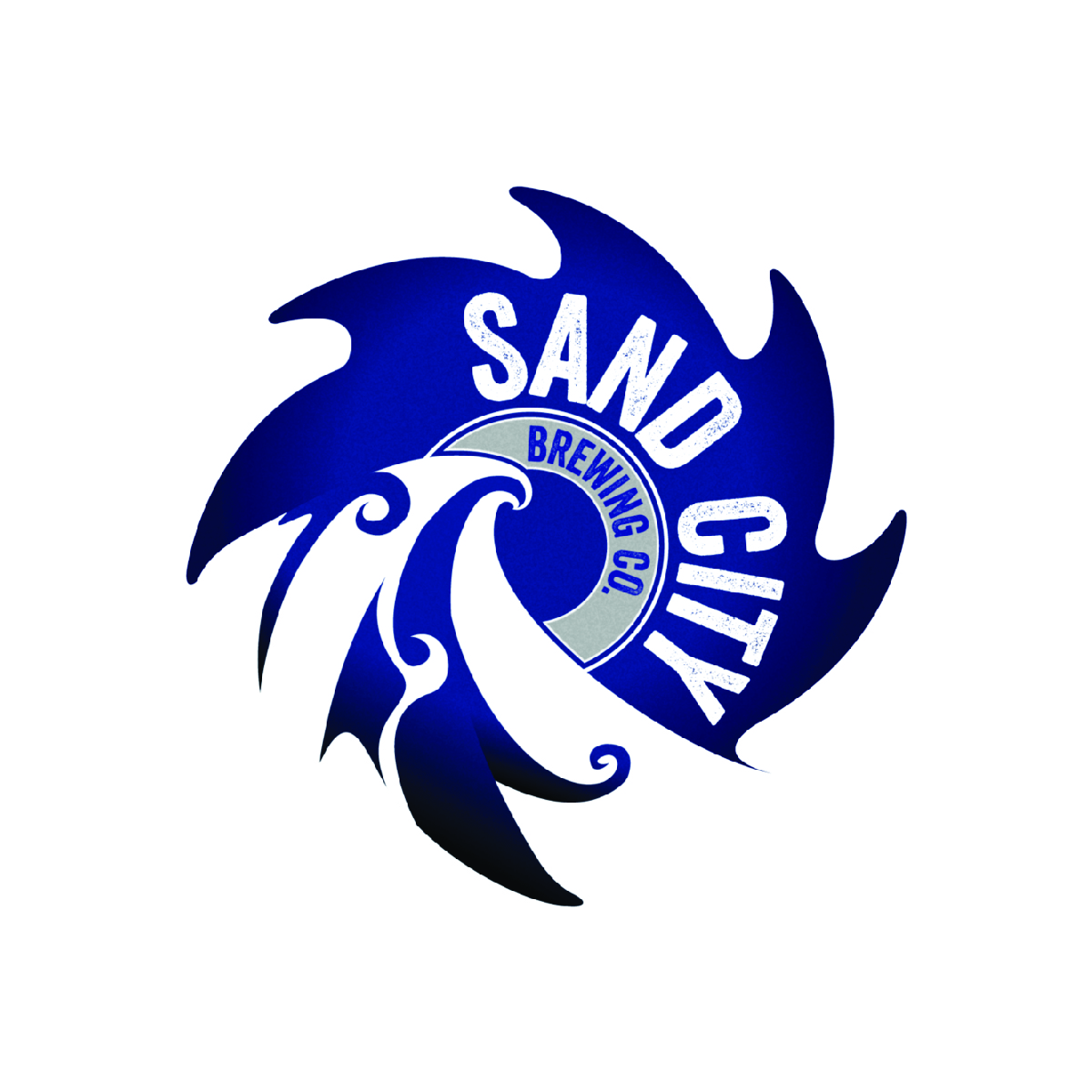 Website_Sandcity-01.jpg