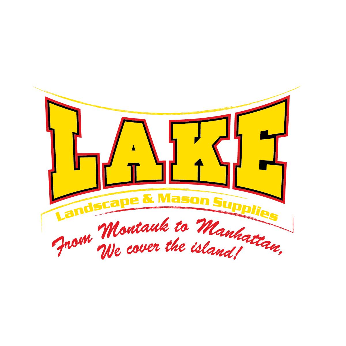 Sponsors_Lake-01-01.png