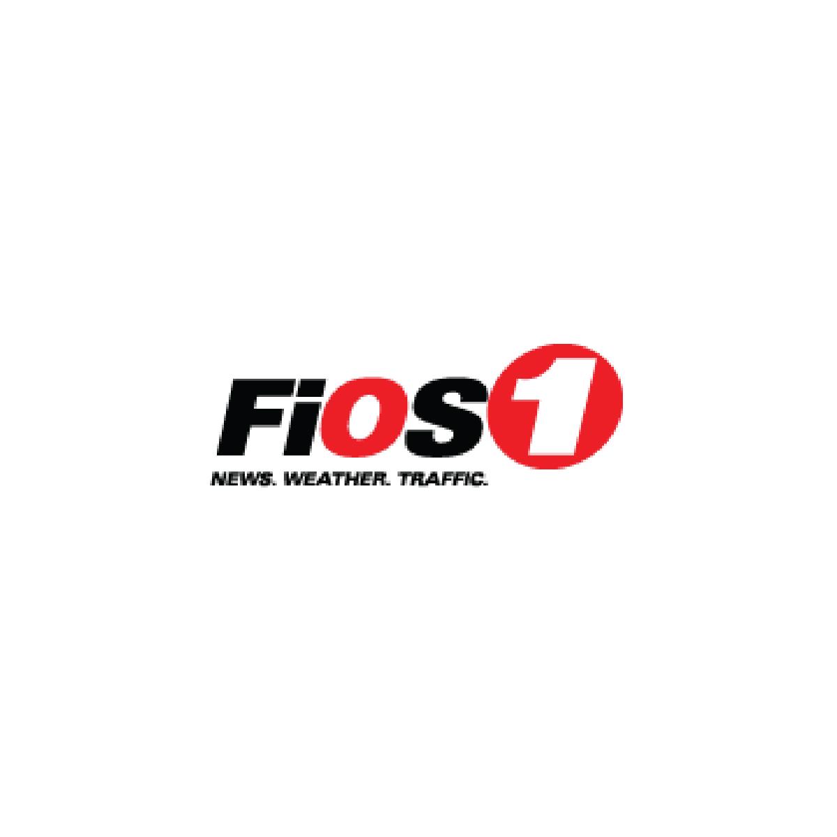 Website_Press_Fios-01.jpg