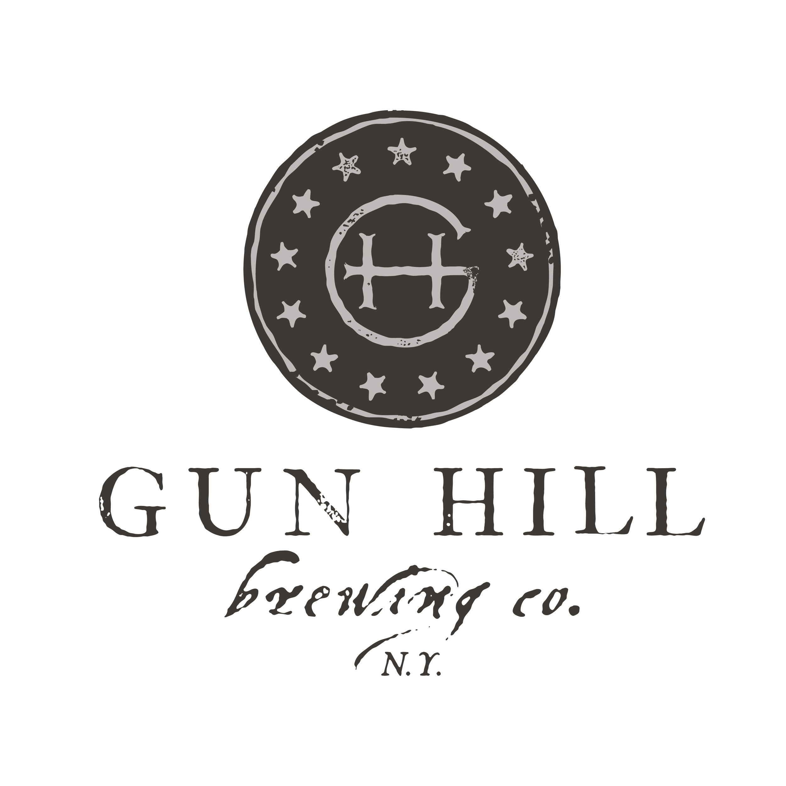 Website_Gunhill-01.jpg