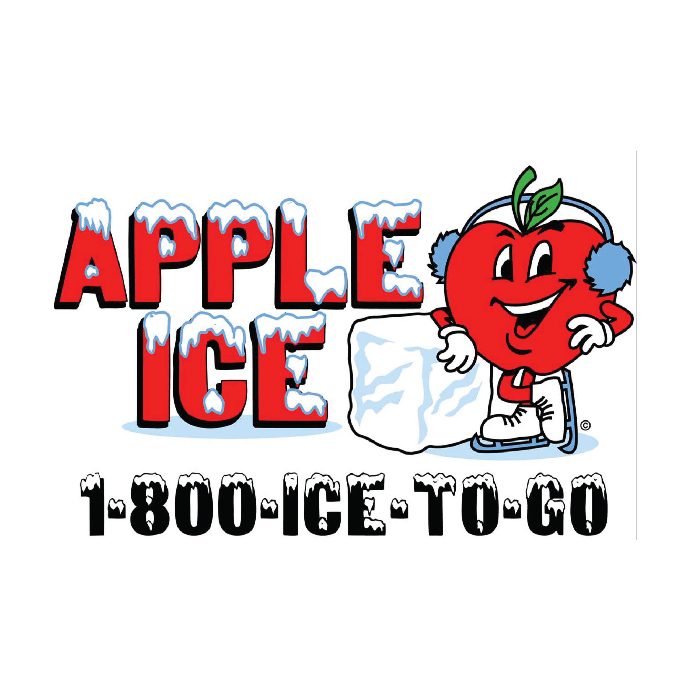 Website_AppleIce-01.jpg