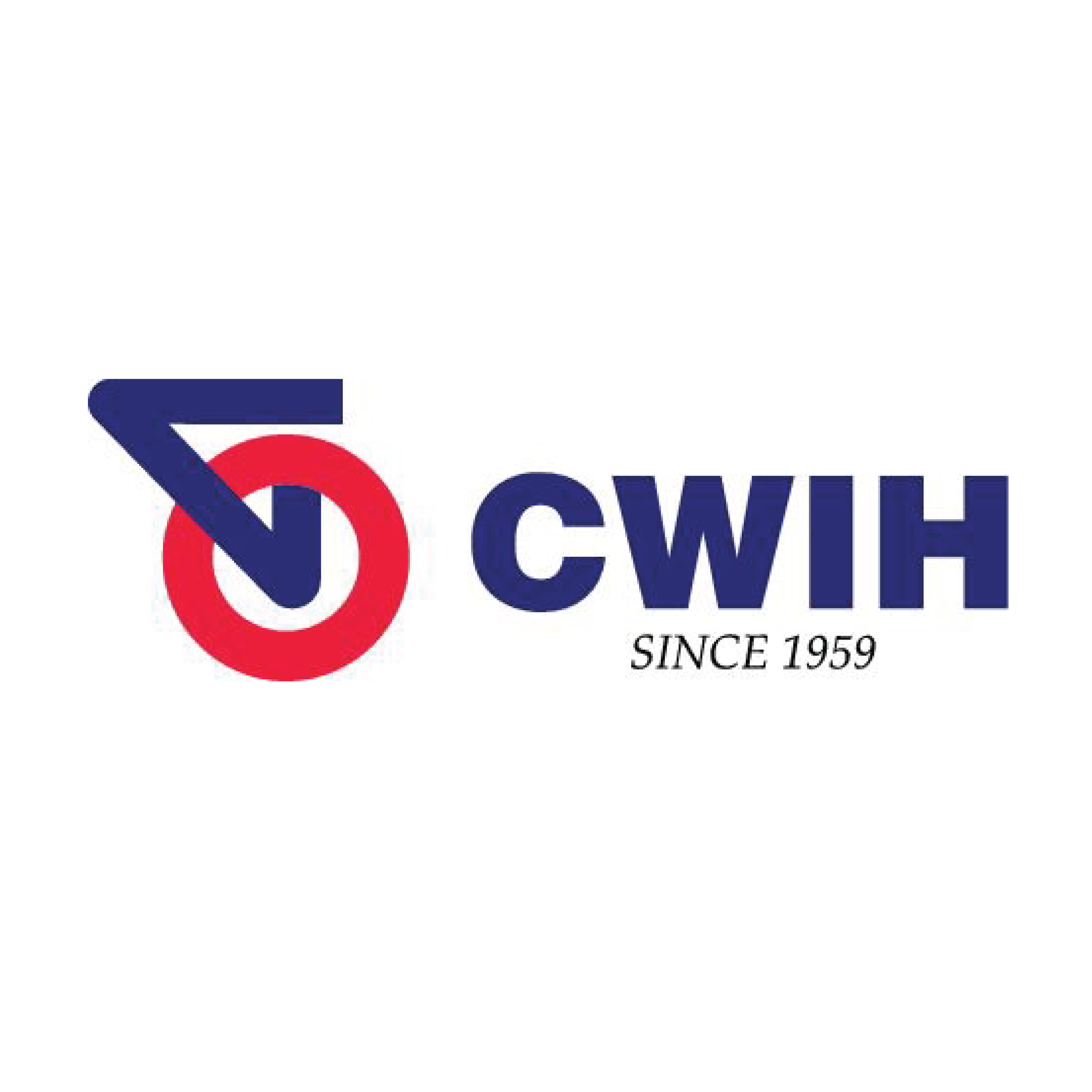 Sponsors_CWIH-01.png