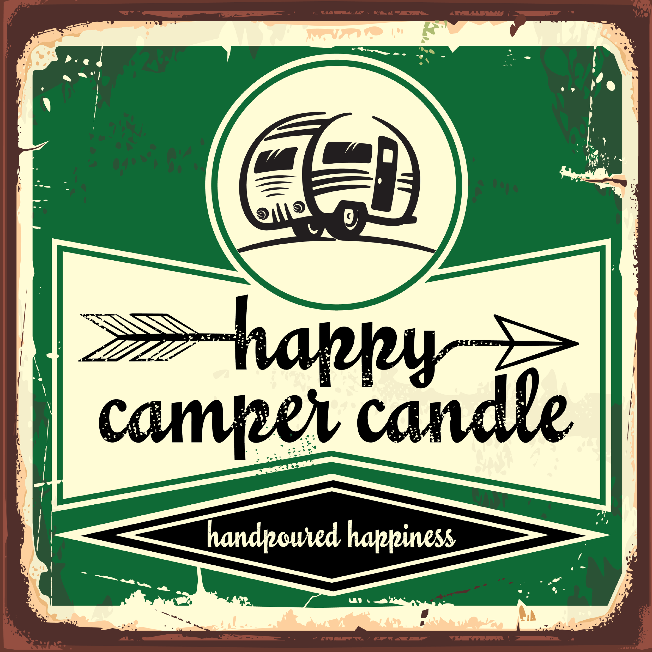 Happy Camper-01.png